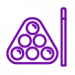Prime-Sub-Icons-RGB_Games-Area